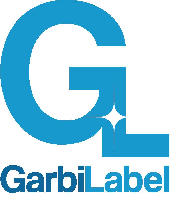 Garbilabel_logo