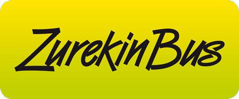 zurekinbus_logo