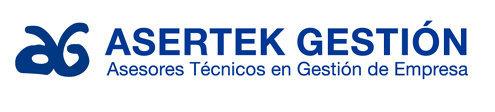 asertek_logo