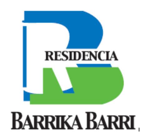 barrika_barri_logo