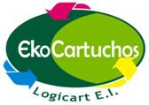logo_logicart